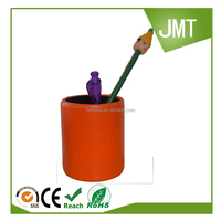 Promotion gift single pen holder