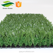 Eco-friendly Soccer Sports Artificial Grass