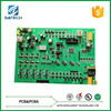 Shenzhen PCB Fabrication And PCB Assembly