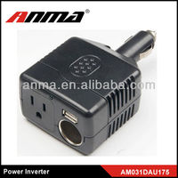 12vdc to 220vac 1000w PSW/pure sine wave 12v 230v 3000w power inverter