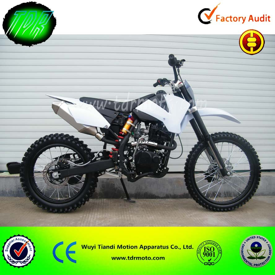 Hot sale 250cc Super pit dirt bike for sale cheap KTM250