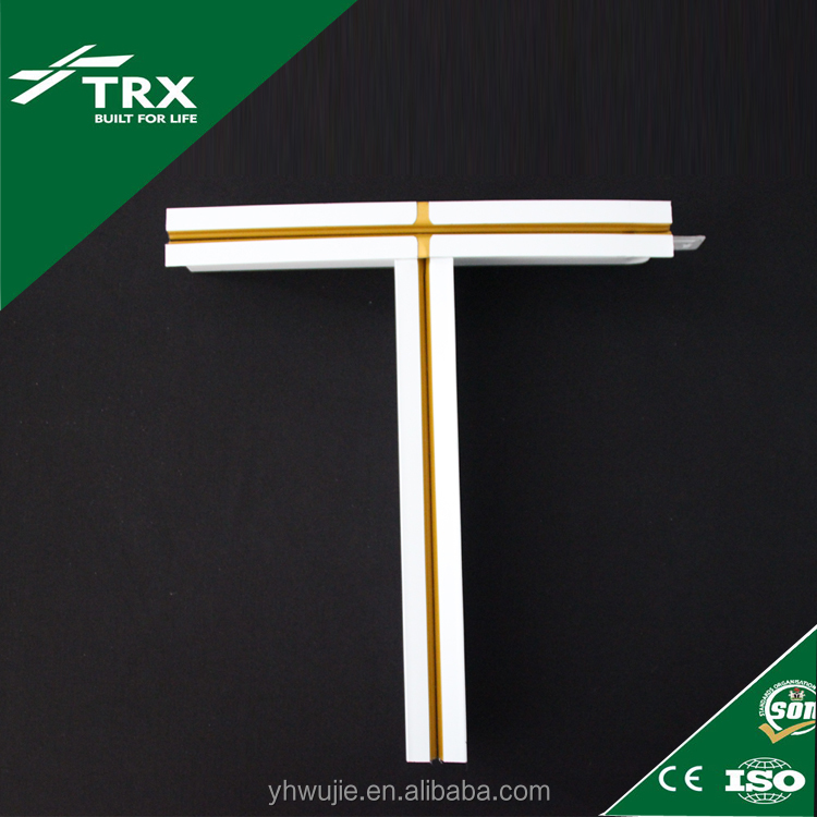 List Manufacturers of Suspended Ceiling Hanger Wire, Buy Suspended ...