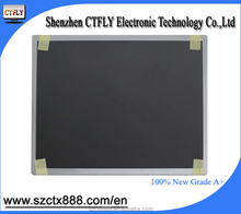 Advertising LED backlight Mitsubishi LCD panel AC150XA02 Mitsubishi parts