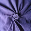 Recycled polyester double-sided velvet fabrics RPET flannel fabrics