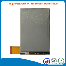 factory supplier A grade ips lcd display 1.54inch 2.4inch 2.8inch 3.97inch 5inch 7 inch at very low cost