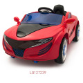 2017 new toys rolling ride on car for children 3-7 years