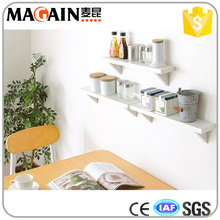 Home decoration wall shelf for home furniture