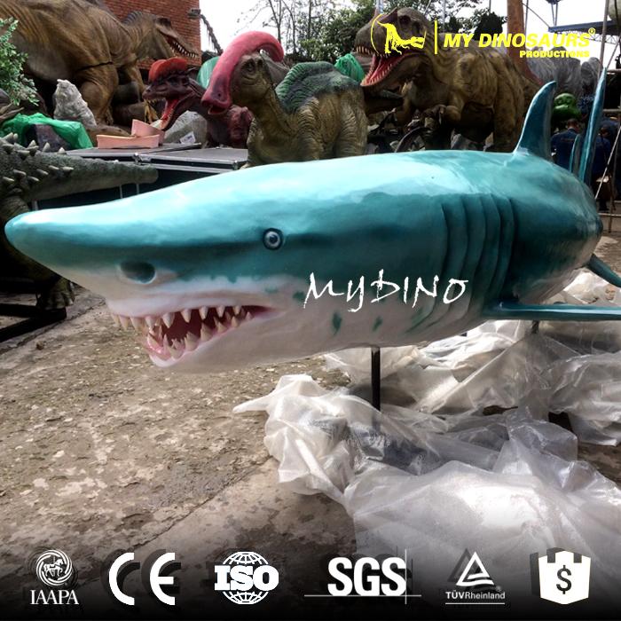 artificial shark.jpg
