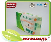 wholesale wet towel in wet baby wipes hand and face cleaning wet paper towel