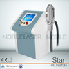 Newest Portable cheap ipl machine For skin beauty with Factory price With CE IPL machine with CE