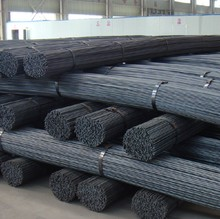 Supply Round Steel 1.2344/ H13 Tool Steel, Alloy Steel Round Bar H13, Tool Steel H13