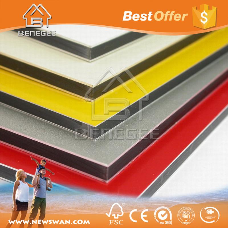 Aluminum Composite Panel Manufacturers : Aluminium composite panel acp sheet manufacturers buy