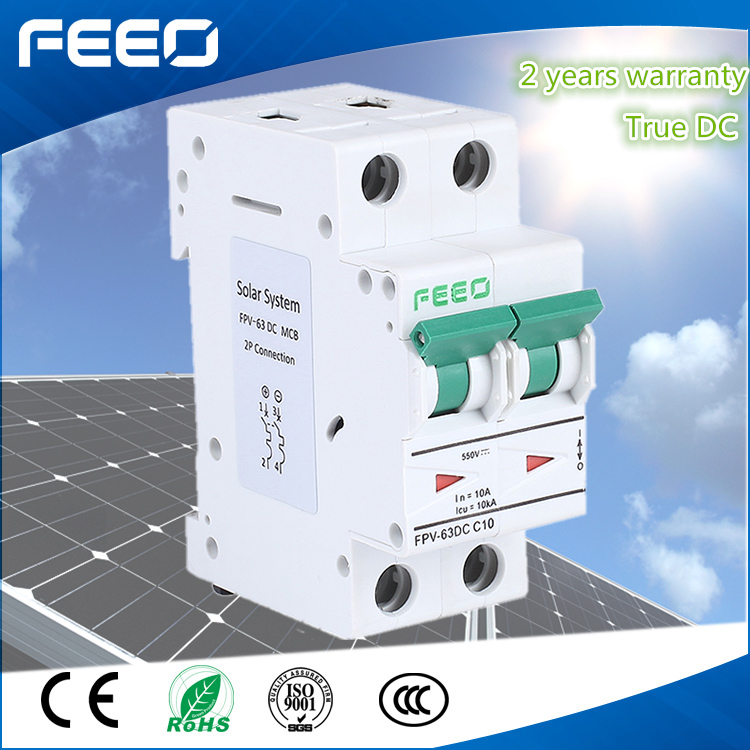 Made in China vacuum circuit breaker specifications for medical use