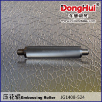 E1607-194,Low price cylinder textured