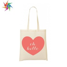 Customized cotton canvas tote bag,cotton bags promotion,Cotton Fabric Handbag Dust Bags