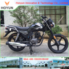 New Design hot sale in Middle East HOYUN CGL125 motorcycles
