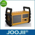 Hot selling JOOJII bluetooth speaker portable