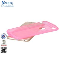 Veaqee fashion imd tpu brand case for iphone 5s 6plus