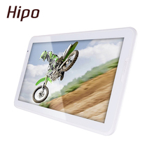 Hipo 2GB Ram Octa Core Brain And Memory Power Tablet