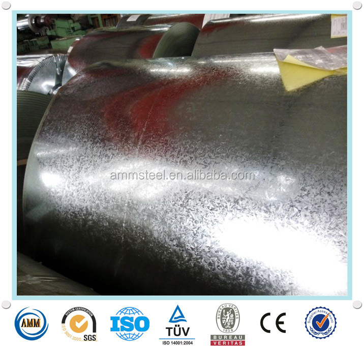 price of 1kg iron steel galvanized steel coils roofing sheet materials