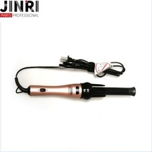 Wholesale professional customized magic automatic Hair curler