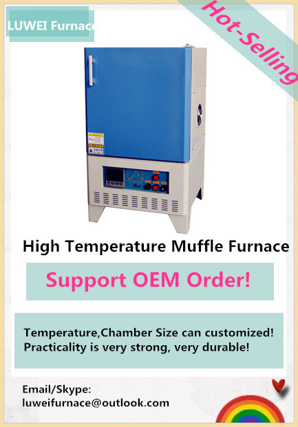 Wholesale Heat treatment equipment quality dewaxing furnaces