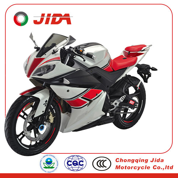 2014 r6 250cc made from China JD250S-1