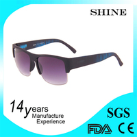 high quality sunglasses alibaba express in spanish