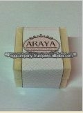 High Quality Herbal Rice MIilk Whitening Soap for Sale