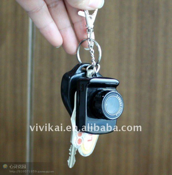 Newest Portable Mini digital camera from Vivikai OEM factory,Support Max 32GB Micro SD card(HD-Y5000)