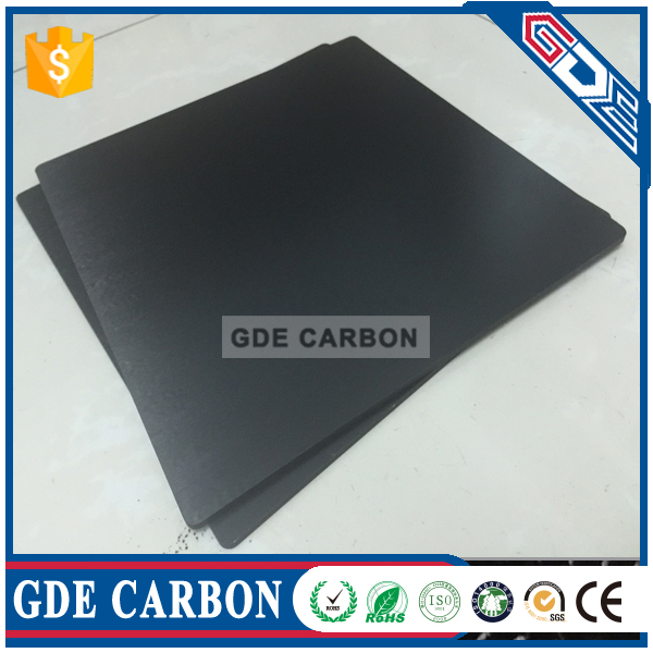Cheap price pure carbon fiber sheet/plate/board/panel reinforcement glossy