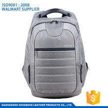 2016 hp laptop bag waterproof computer backpack