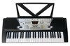 Hot sale music keyboard synthesizer