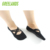 Non Slip Skid Yoga Socks Wear with Arch Support for Sports Exercise Pilates Barre at Home Studio Gym Travel Women and Men