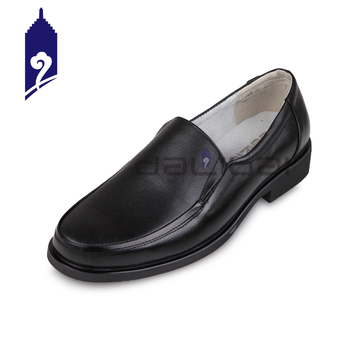 Wholesale good quality best price china soft sole cool man dress shoes