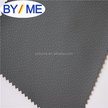 pvc car seat leather for european standard