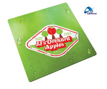 Sublimation Glass Cutting Boards