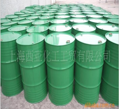 Appliance Paint,Building Coating,Road Marking Paint Usage and Silicate Main Raw Material concrete floor hardener