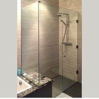 Bathroom and shower cabin designing for modern life