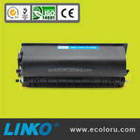 Office Replacement Compatible Copier Toner Cartridge For TN460