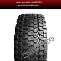 Radial Grader Off Road OTR Tire With Good Doscount 1600r25