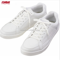 Men's sports shoes, Jogging sneakers, breathable running shoes