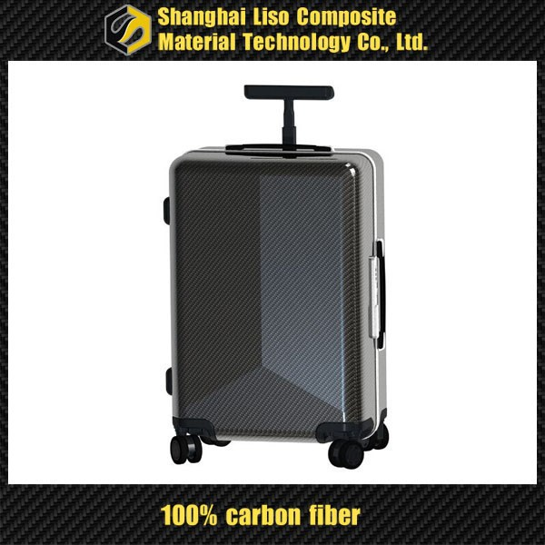 Luggage Bags Cases Travel Trolley Bags