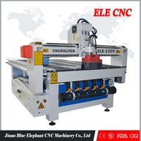 glass cutting tools cnc router, dust collector cnc router, 3d wood engraving and cutting cnc router