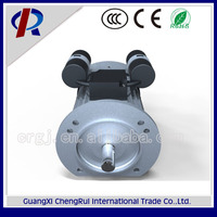 Single Phase Heavy-duty Ac Motor YL Series Ac Synchronous Motor