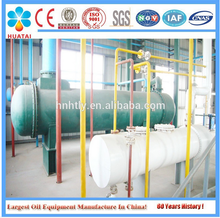 palm oil mill plant/Rice bran oil mill/soybean oil mill plant