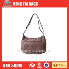 fashion bag ladies handbag 2016 high quality wedding with high quality wedding