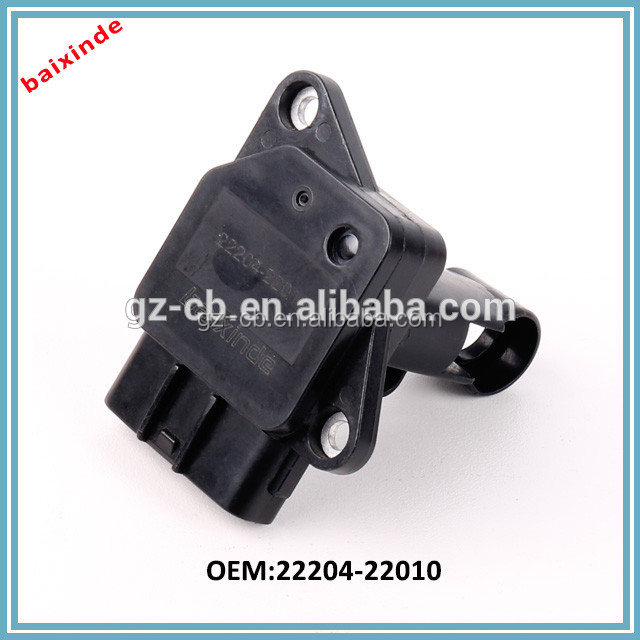 Spare Parts For Cars OEM 66216902182 66218375533 8375533 Parking Distance Sensor for BMW Cars