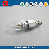 large supply 9 volt led light bulbs
