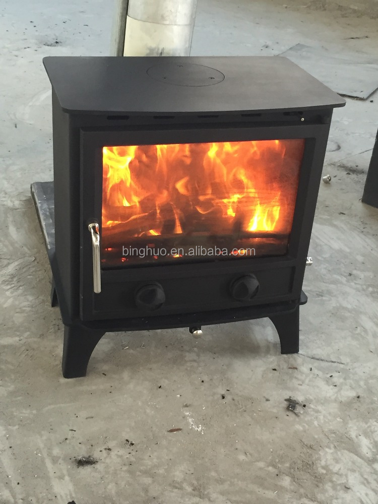 new stove for sale